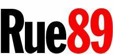 Rue89 : Mise en Bouteille Vin de spéculation vs Vin de Proximité
