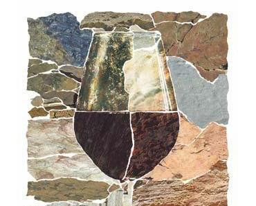 Vins de Faugères : L'appellation Nature Schiste s'offre une nouvelle identité visuelle