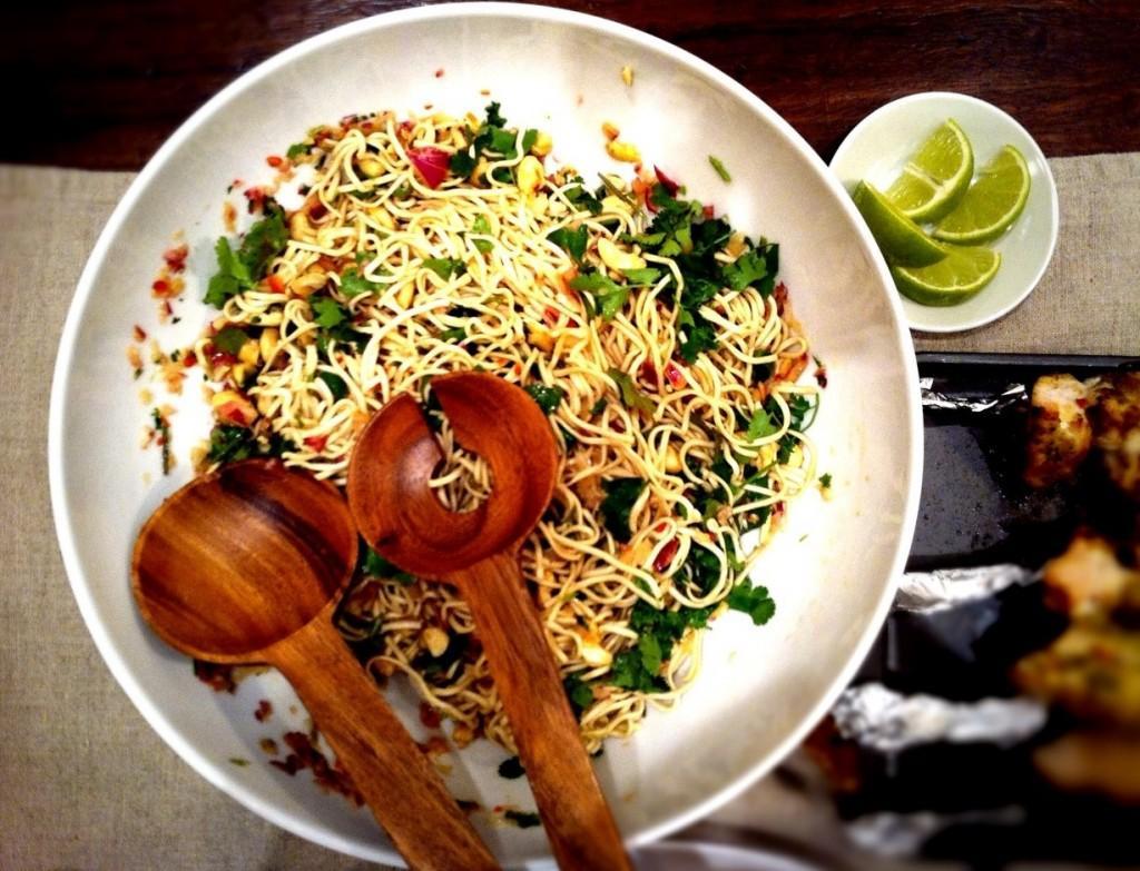 noodles-e1301645160667