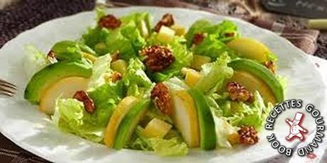 salade_poires_avocats_noix_caramelisees_bookrecettes.jpg