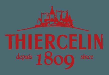 Thiercelin1809 - herboristerie et santé par les plantes