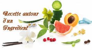 ob_f11b0e_recette-autour-dun-ingredient-1