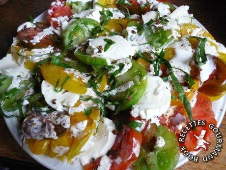 bookrecettes-tomates-fraicheurs.jpg