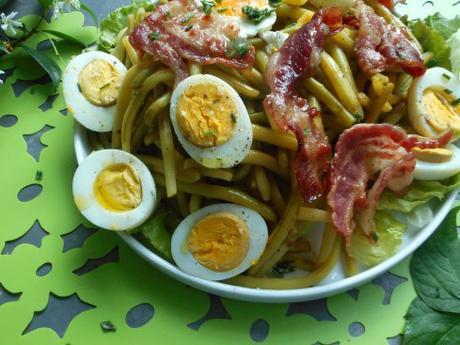 salade haricots vert ventrèche JPG (2)