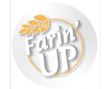 Farin'Up