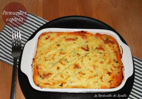 parmentier-express