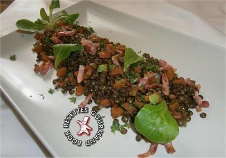 bookrecettes_salade_tiede_de_lentilles.jpg