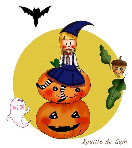 visuel-halloween