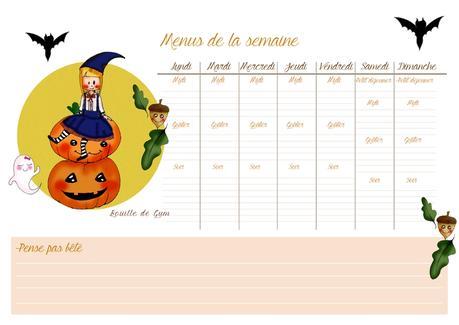 Semaine-repas-bouilledegum-octobre