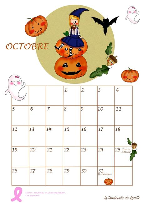 calendrierhalloween2 copie