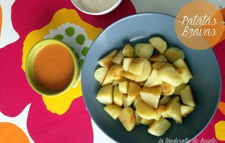 recette-patatas-bravas