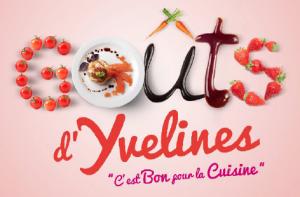 On piaffe d'impatience en attendant Goûts d'Yvelines, les week-ends du 14 et 22 novembre !!