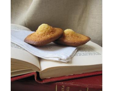 Récap 26 : Des biscuits meilleurs que ceux que l'on achète