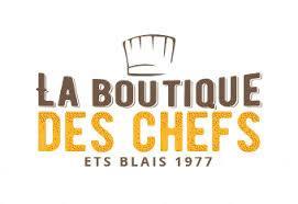 La Boutique Des Chefs