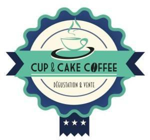 Pour un bagel digne d'un géant, on te donne RDV chez Cup & Cake Coffee à Conflans (78) !