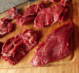 filet de boeuf rossini (1)