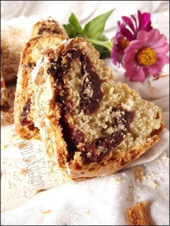 koughlof carine pâte de dattes (3)