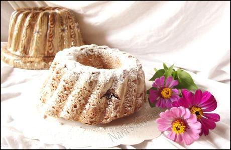 koughlof carine pâte de dattes (1)