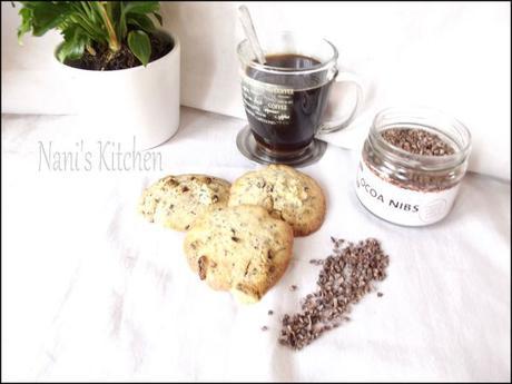 cookies michalak goji grué (1)
