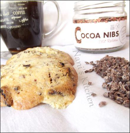 cookies michalak goji grué (2)