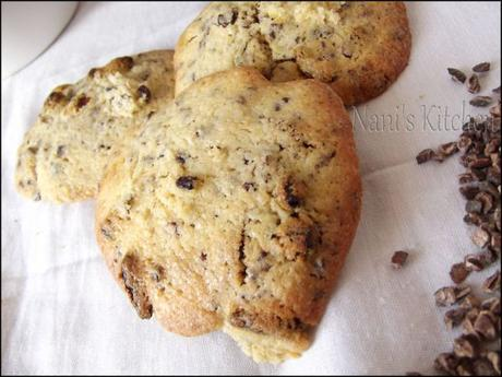 cookies michalak goji grué (3)