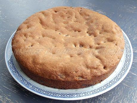 fatiguée à rien faire Gateau-comme-cookie-geant-L-sPZRlu