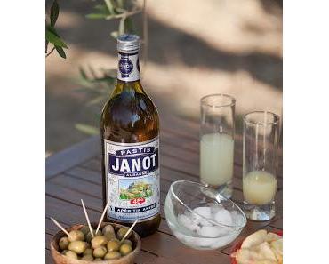 Distillerie Janot - 13 685 Aubagne