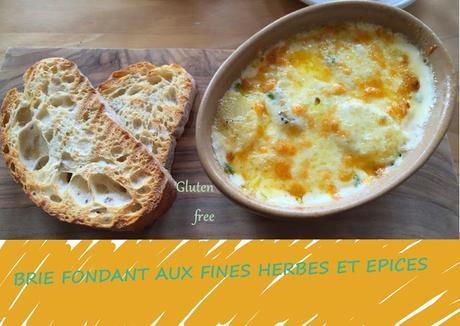 """Résultat de recherche d'images pour """"fromage brie de meaux"""""""