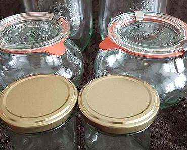 Partenariat #39 –  MCM Emballages Spécialiste des bocaux en verre