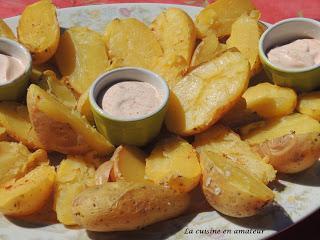 http://recettes.de/creme-au-paprika