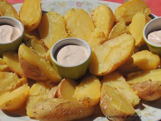 http://recettes.de/pomme-de-terre-au-four