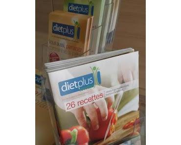 Dietplus Muret