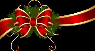 Les Bûches De Noël par Thierry Marx