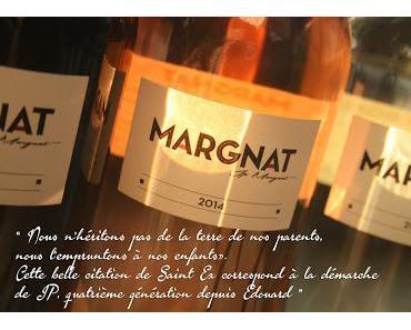 Les Vins Margnat
