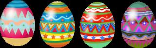 Célébrer Pâques au Mas Candille*****