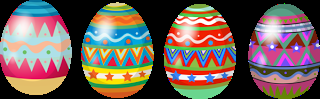 Tokyo, New York, Paris : Le trio d'œufs de Pâques de l'hôtel The Peninsula Paris