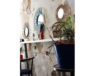 Bar des Arts - 13 100 Aix-en-Provence