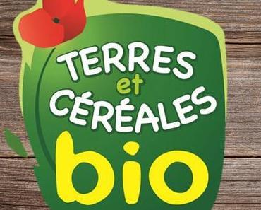 Terres et Céréales Bio