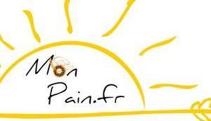 Développez votre activité ainsi chiffre d'affaire avec Mon-Pain.fr
