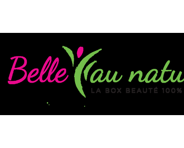 Box BelleauNaturel