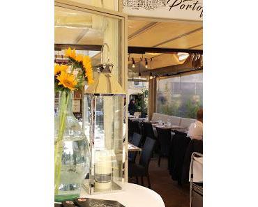 Le Portofino - 13 100 Aix-en-Provence
