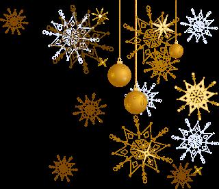 Collection de Fin d'année by Nicolas Bacheyre « Lumières de Noël »