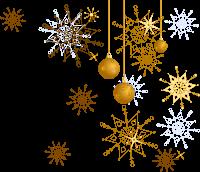 Le Chef Pascal Hainigue dévoile une création graphique pour Noël