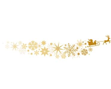Bûche de Noël façon royal chocolat