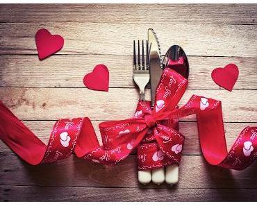 Dîner de la Saint Valentin au « Bistrot de JEF »