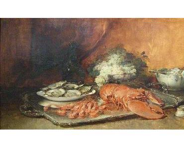 Idées de menus de Carême traditionnels et recettes d'antan