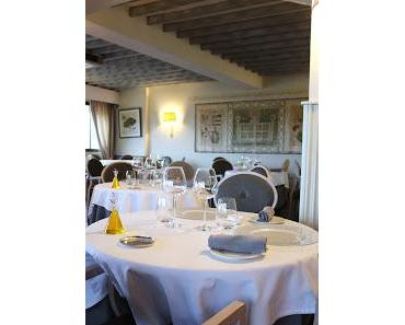 Hostellerie Bérard & Spa **** - 83 740 La Cadière d'Azur