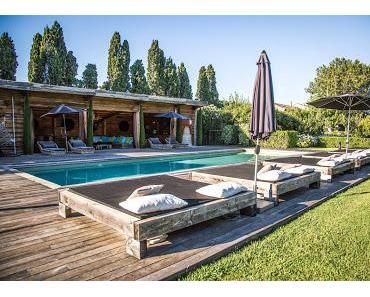 Charming House - 13 210 Saint Rémy de Provence
