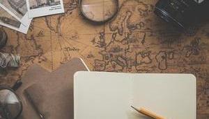 erreurs éviter organisant votre prochain voyage