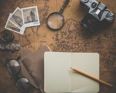 5 erreurs à éviter en organisant votre prochain voyage